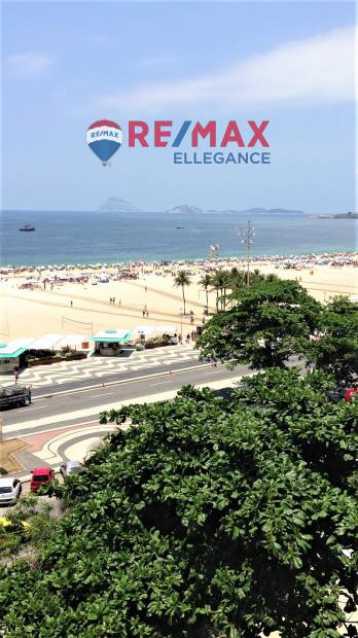 IMG_1252 - Loft à venda Avenida Atlântica,Rio de Janeiro,RJ - R$ 750.000 - RFLO10001 - 11