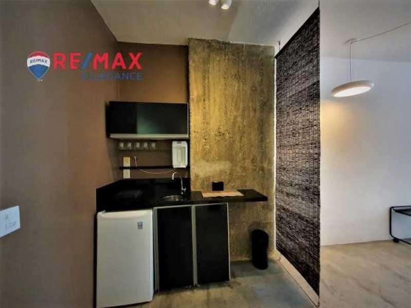 20201024_094226 - Sala Comercial 35m² à venda Rua Farani,Rio de Janeiro,RJ - R$ 415.000 - RFSL00008 - 9