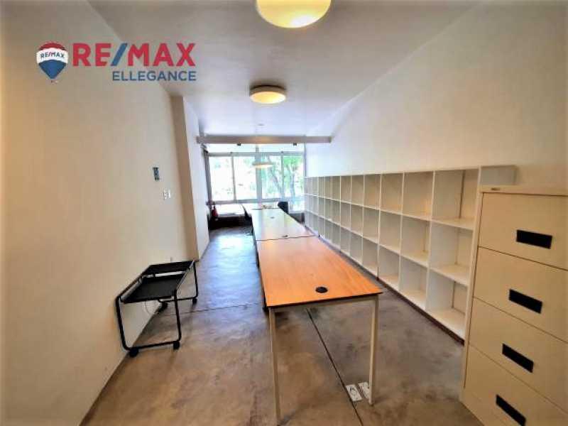 20201024_094510 - Sala Comercial 35m² à venda Rua Farani,Rio de Janeiro,RJ - R$ 415.000 - RFSL00008 - 7