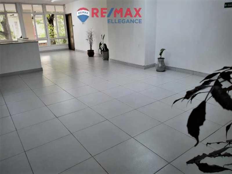 20201024_101441 - Sala Comercial 35m² à venda Rua Farani,Rio de Janeiro,RJ - R$ 415.000 - RFSL00008 - 11