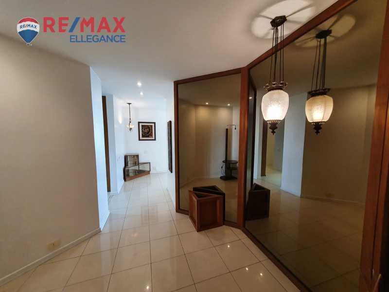 20201028_142227 - Apartamento à venda Avenida Lúcio Costa,Rio de Janeiro,RJ - R$ 3.000.000 - RFAP40017 - 1