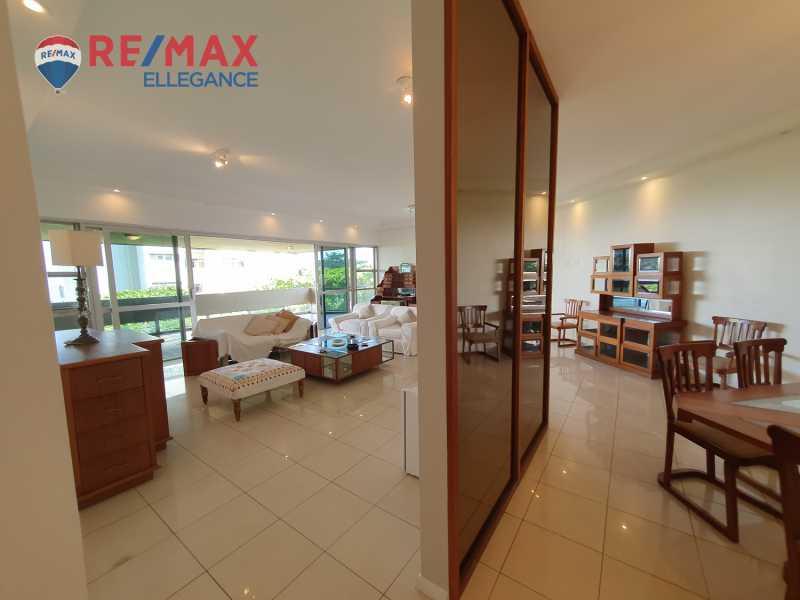 20201028_142555 - Apartamento à venda Avenida Lúcio Costa,Rio de Janeiro,RJ - R$ 3.000.000 - RFAP40017 - 3