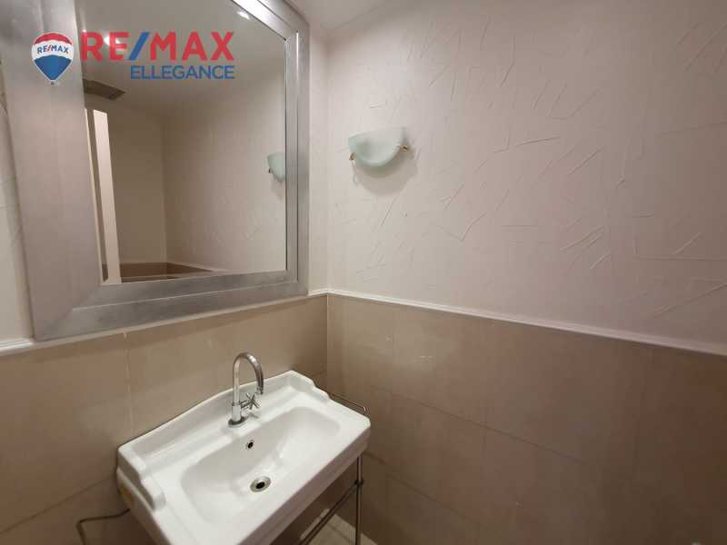 20201028_143008 - Apartamento à venda Avenida Lúcio Costa,Rio de Janeiro,RJ - R$ 3.000.000 - RFAP40017 - 8