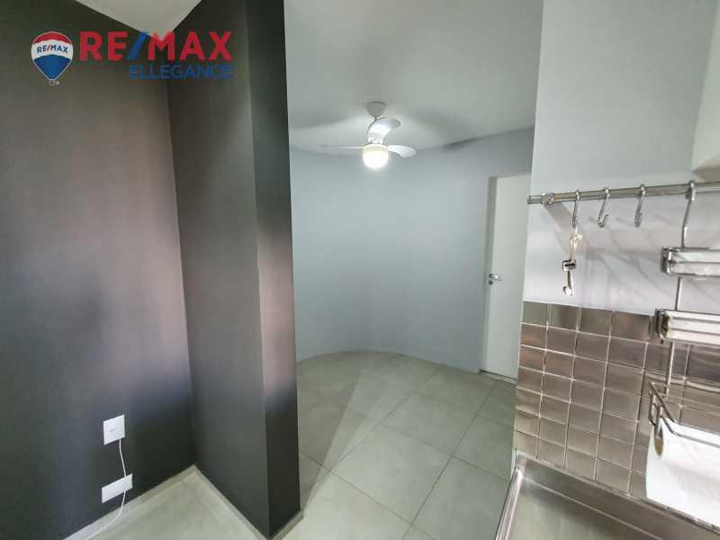 20201028_143030 - Apartamento à venda Avenida Lúcio Costa,Rio de Janeiro,RJ - R$ 3.000.000 - RFAP40017 - 10
