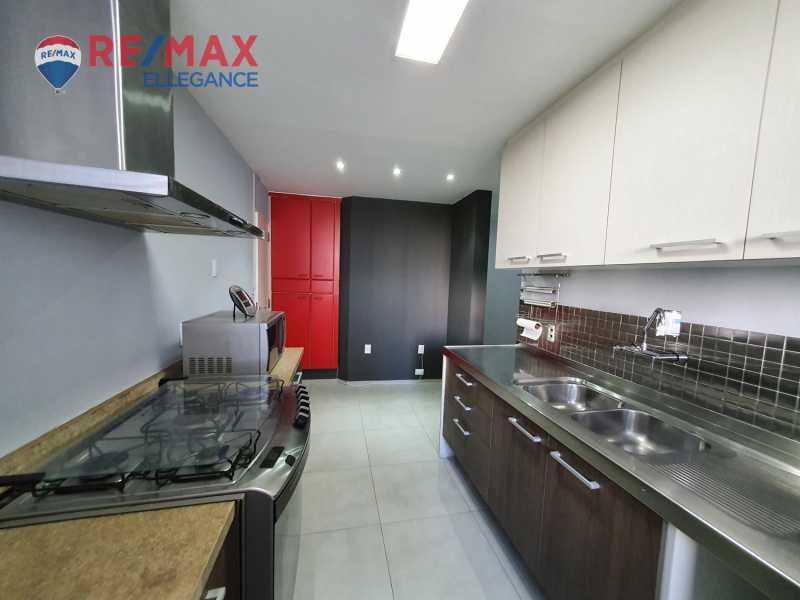 20201028_143112 - Apartamento à venda Avenida Lúcio Costa,Rio de Janeiro,RJ - R$ 3.000.000 - RFAP40017 - 11