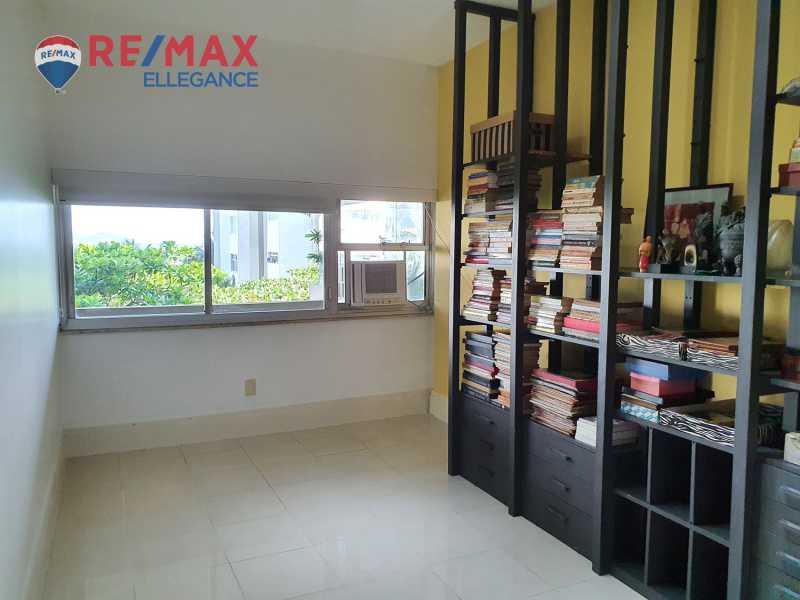 20201028_143753 - Apartamento à venda Avenida Lúcio Costa,Rio de Janeiro,RJ - R$ 3.000.000 - RFAP40017 - 12