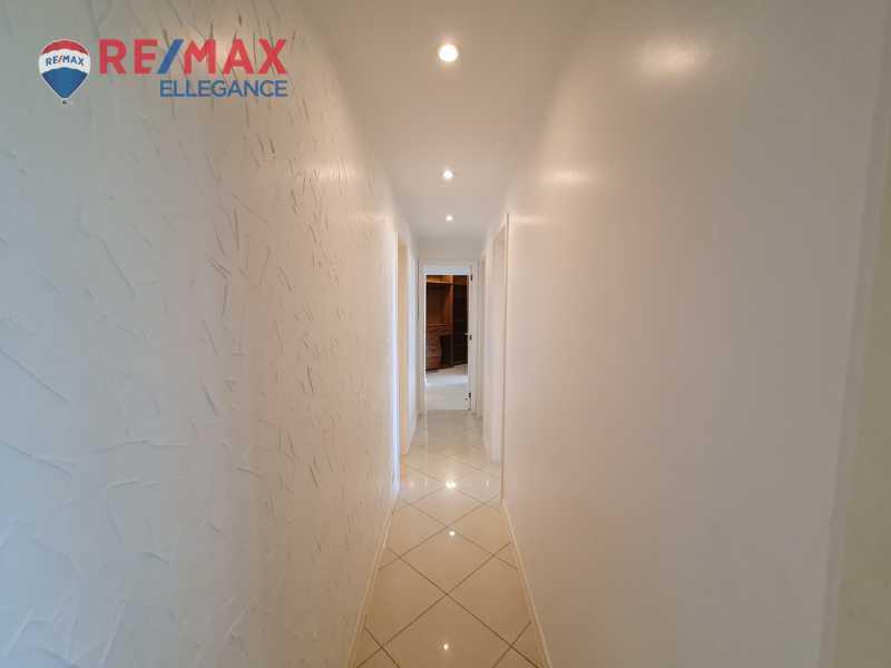 20201028_143825 - Apartamento à venda Avenida Lúcio Costa,Rio de Janeiro,RJ - R$ 3.000.000 - RFAP40017 - 13