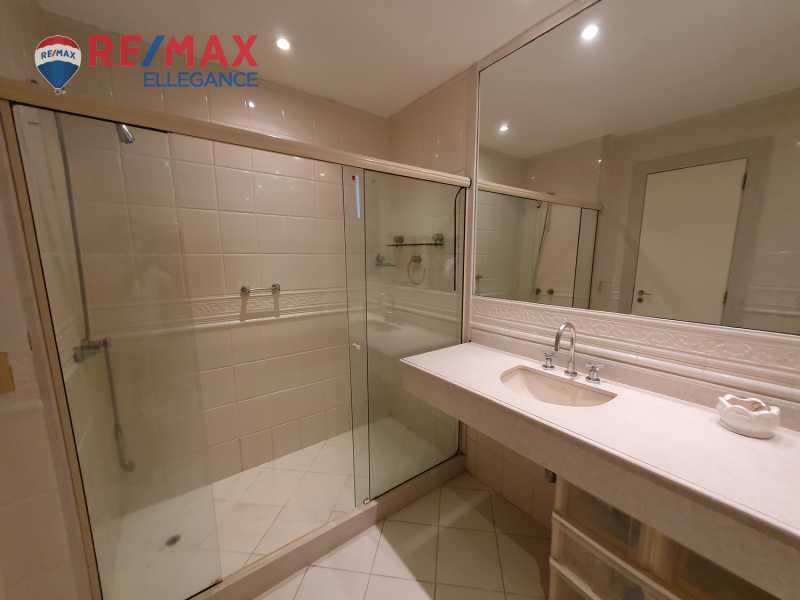 20201028_143907 - Apartamento à venda Avenida Lúcio Costa,Rio de Janeiro,RJ - R$ 3.000.000 - RFAP40017 - 14