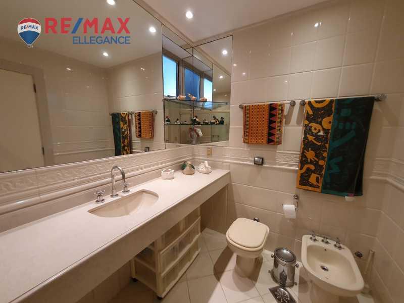 20201028_143924 - Apartamento à venda Avenida Lúcio Costa,Rio de Janeiro,RJ - R$ 3.000.000 - RFAP40017 - 15
