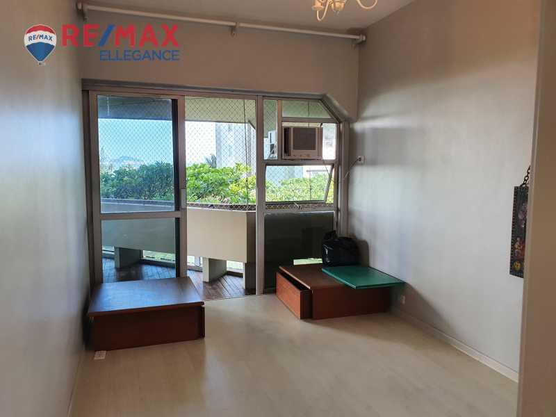20201028_143958 - Apartamento à venda Avenida Lúcio Costa,Rio de Janeiro,RJ - R$ 3.000.000 - RFAP40017 - 16