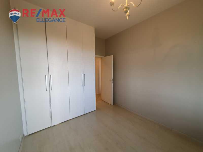 20201028_144021 - Apartamento à venda Avenida Lúcio Costa,Rio de Janeiro,RJ - R$ 3.000.000 - RFAP40017 - 17