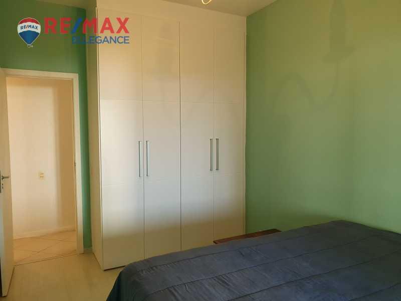 20201028_144056 - Apartamento à venda Avenida Lúcio Costa,Rio de Janeiro,RJ - R$ 3.000.000 - RFAP40017 - 18