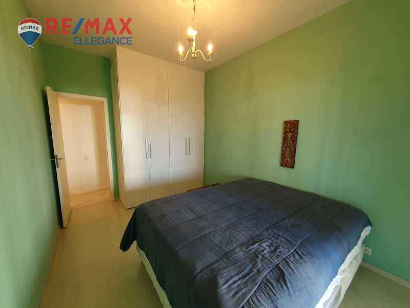 20201028_144100 - Apartamento à venda Avenida Lúcio Costa,Rio de Janeiro,RJ - R$ 3.000.000 - RFAP40017 - 19