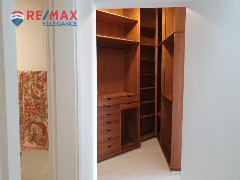 20201028_144130 - Apartamento à venda Avenida Lúcio Costa,Rio de Janeiro,RJ - R$ 3.000.000 - RFAP40017 - 21