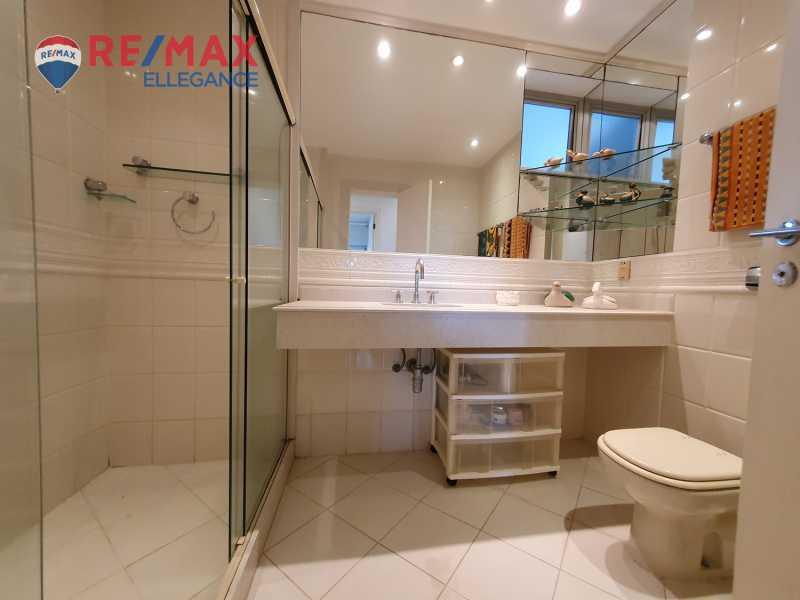 20201028_144237 - Apartamento à venda Avenida Lúcio Costa,Rio de Janeiro,RJ - R$ 3.000.000 - RFAP40017 - 23