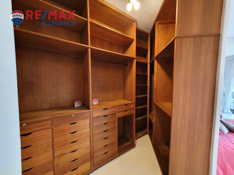20201028_144244 - Apartamento à venda Avenida Lúcio Costa,Rio de Janeiro,RJ - R$ 3.000.000 - RFAP40017 - 24