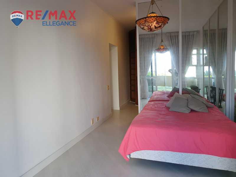 20201028_144332 - Apartamento à venda Avenida Lúcio Costa,Rio de Janeiro,RJ - R$ 3.000.000 - RFAP40017 - 25
