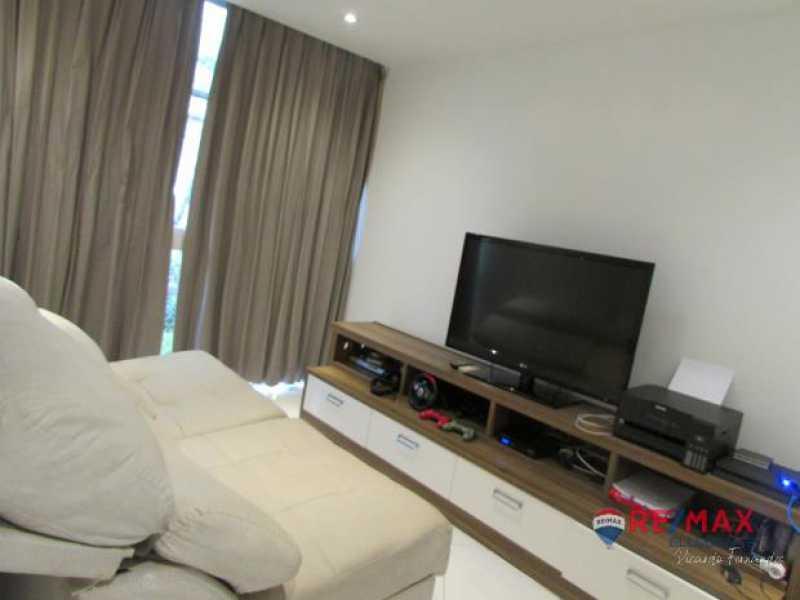 IMG_0589 - Apartamento 4 quartos à venda Rio de Janeiro,RJ - R$ 1.650.000 - RFAP40018 - 6