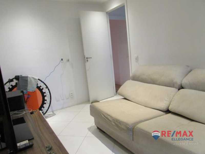 IMG_0590 - Apartamento 4 quartos à venda Rio de Janeiro,RJ - R$ 1.650.000 - RFAP40018 - 7