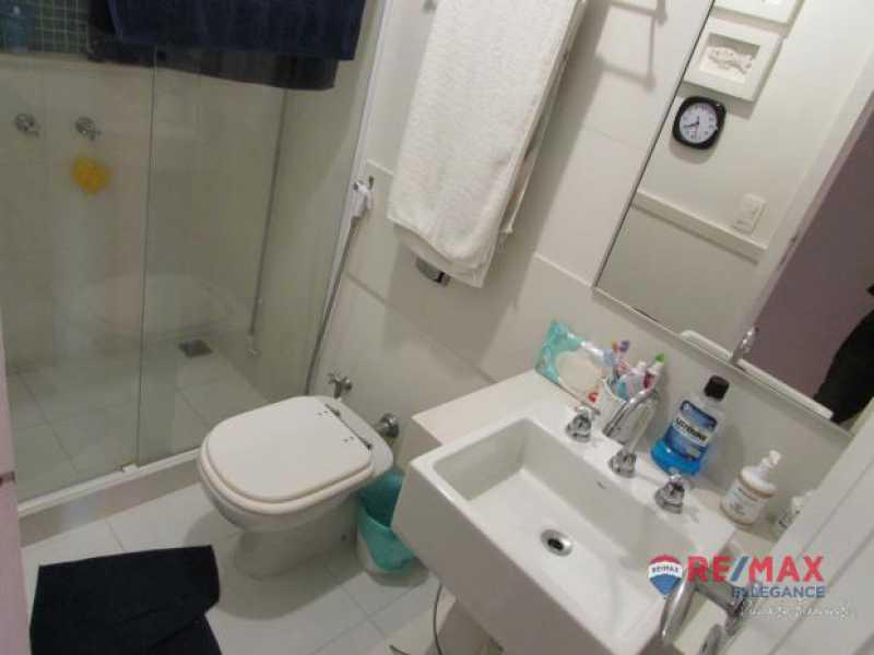 IMG_0595 - Apartamento 4 quartos à venda Rio de Janeiro,RJ - R$ 1.650.000 - RFAP40018 - 10