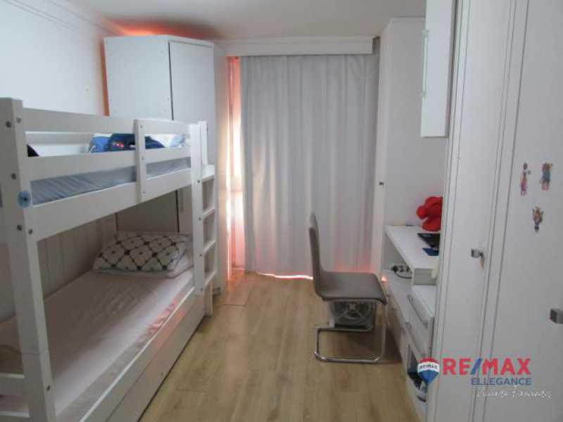 IMG_0596 - Apartamento 4 quartos à venda Rio de Janeiro,RJ - R$ 1.650.000 - RFAP40018 - 8