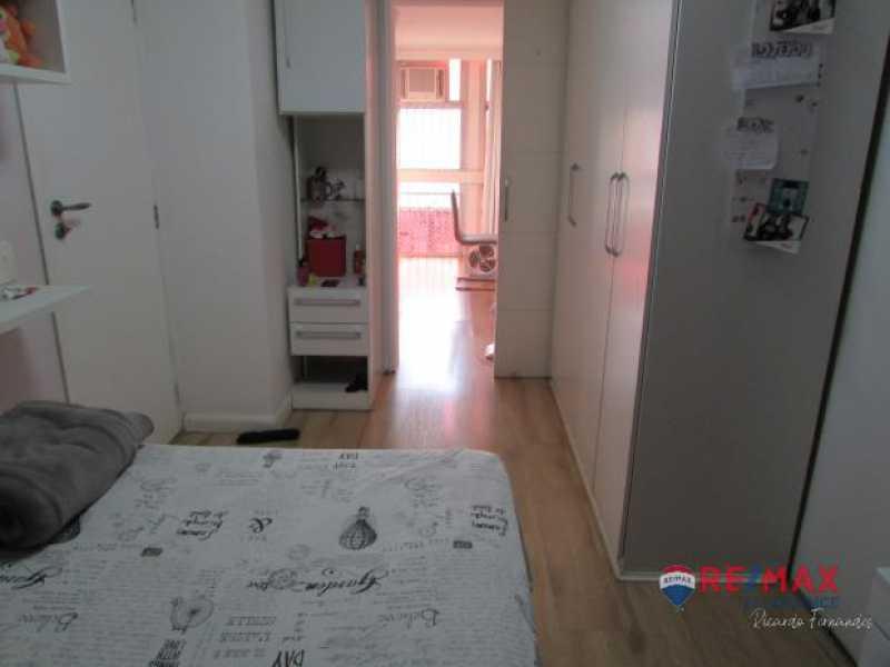 IMG_0607 - Apartamento 4 quartos à venda Rio de Janeiro,RJ - R$ 1.650.000 - RFAP40018 - 12