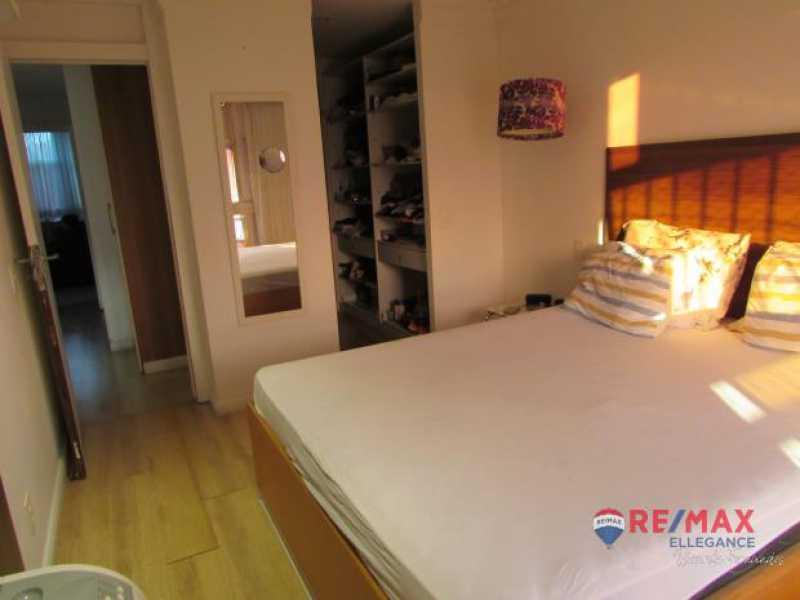 IMG_0613 - Apartamento 4 quartos à venda Rio de Janeiro,RJ - R$ 1.650.000 - RFAP40018 - 13