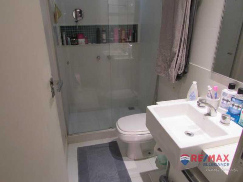 IMG_0620 - Apartamento 4 quartos à venda Rio de Janeiro,RJ - R$ 1.650.000 - RFAP40018 - 15