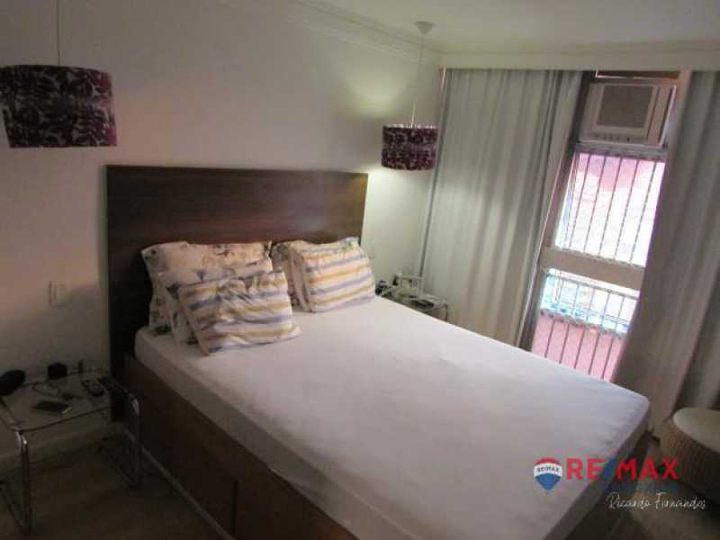 IMG_0622 - Apartamento 4 quartos à venda Rio de Janeiro,RJ - R$ 1.650.000 - RFAP40018 - 14