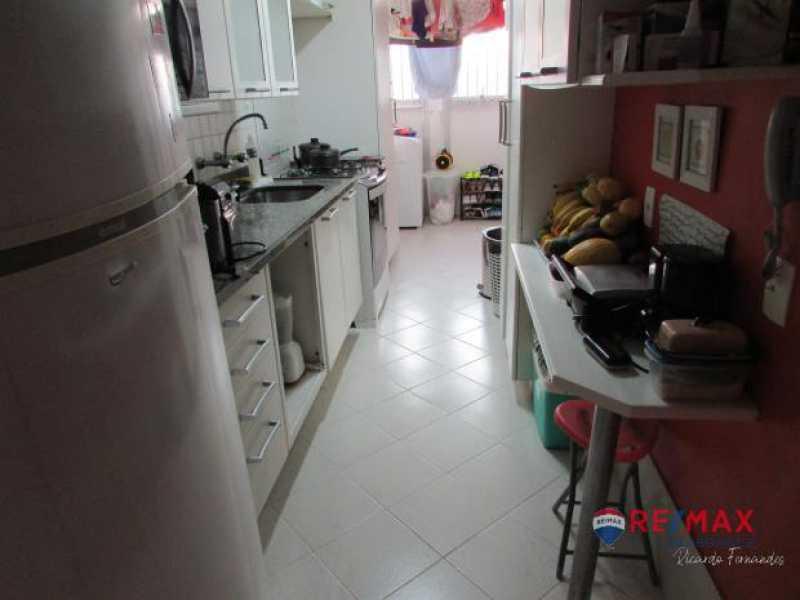 IMG_0626 - Apartamento 4 quartos à venda Rio de Janeiro,RJ - R$ 1.650.000 - RFAP40018 - 17
