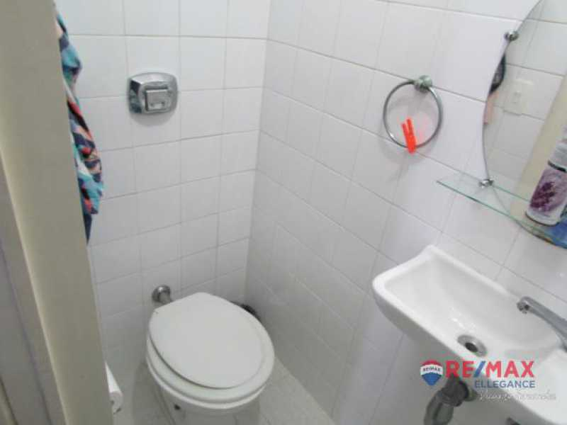 IMG_0634 - Apartamento 4 quartos à venda Rio de Janeiro,RJ - R$ 1.650.000 - RFAP40018 - 19