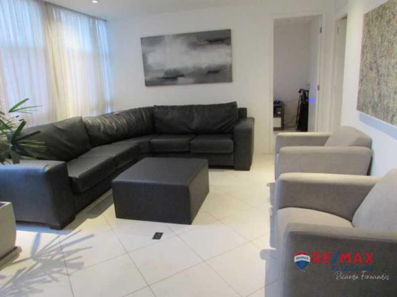 IMG_0640 - Apartamento 4 quartos à venda Rio de Janeiro,RJ - R$ 1.650.000 - RFAP40018 - 4