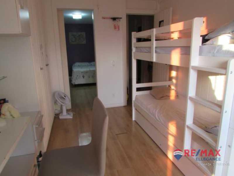 IMG_0604 - Apartamento 4 quartos à venda Rio de Janeiro,RJ - R$ 1.650.000 - RFAP40018 - 9