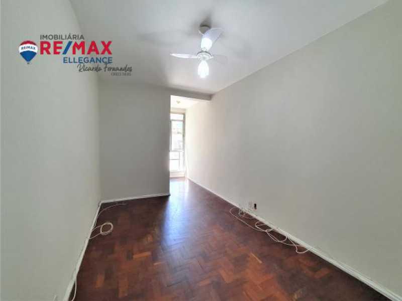 132554-2 - Apartamento à venda Rua General Severiano,Rio de Janeiro,RJ - R$ 790.000 - RFAP20020 - 3