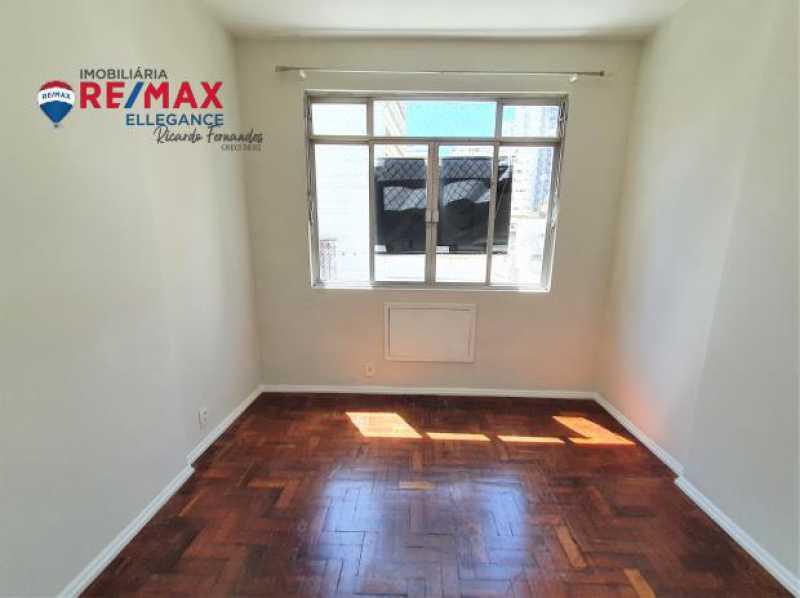 132732 - Apartamento à venda Rua General Severiano,Rio de Janeiro,RJ - R$ 790.000 - RFAP20020 - 8
