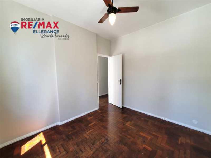132755 - Apartamento à venda Rua General Severiano,Rio de Janeiro,RJ - R$ 790.000 - RFAP20020 - 9
