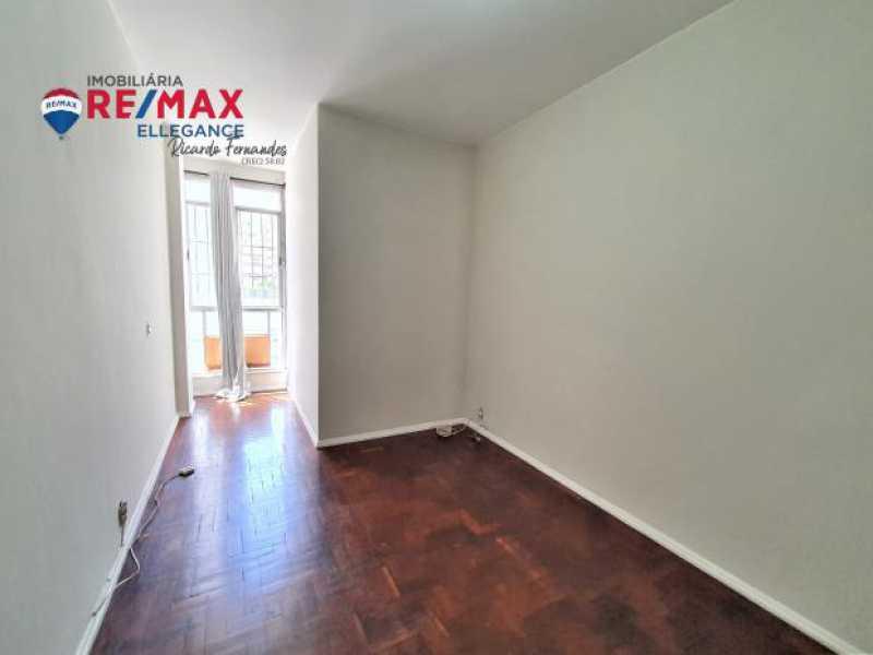 132837 - Apartamento à venda Rua General Severiano,Rio de Janeiro,RJ - R$ 790.000 - RFAP20020 - 5