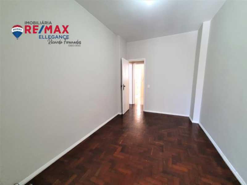 132908 - Apartamento à venda Rua General Severiano,Rio de Janeiro,RJ - R$ 790.000 - RFAP20020 - 6