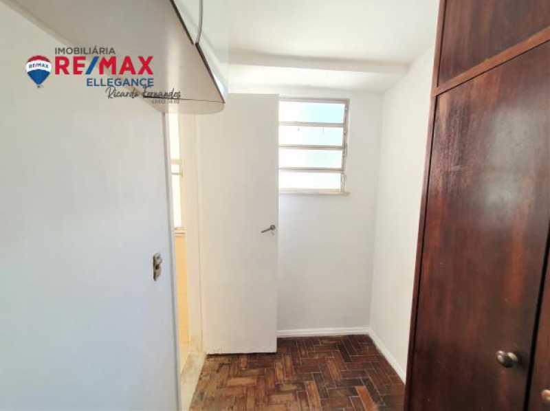 133141 - Apartamento à venda Rua General Severiano,Rio de Janeiro,RJ - R$ 790.000 - RFAP20020 - 14