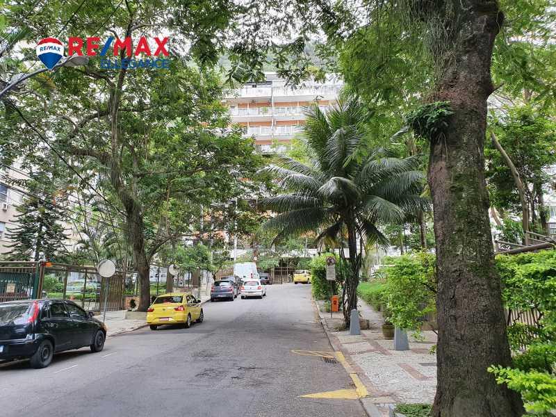 20201205_105842 - Apartamento Botafogo luxo - RFAP20022 - 23