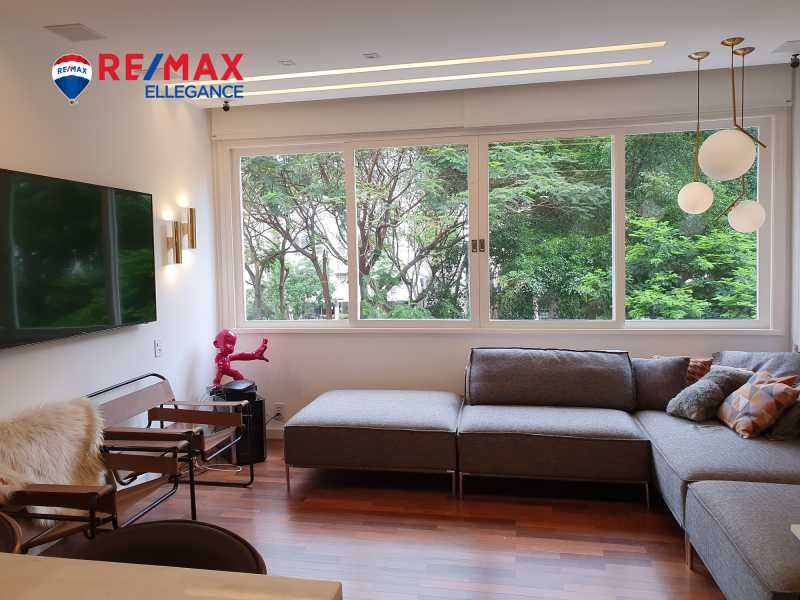 20201205_115056 - Apartamento Botafogo luxo - RFAP20022 - 4