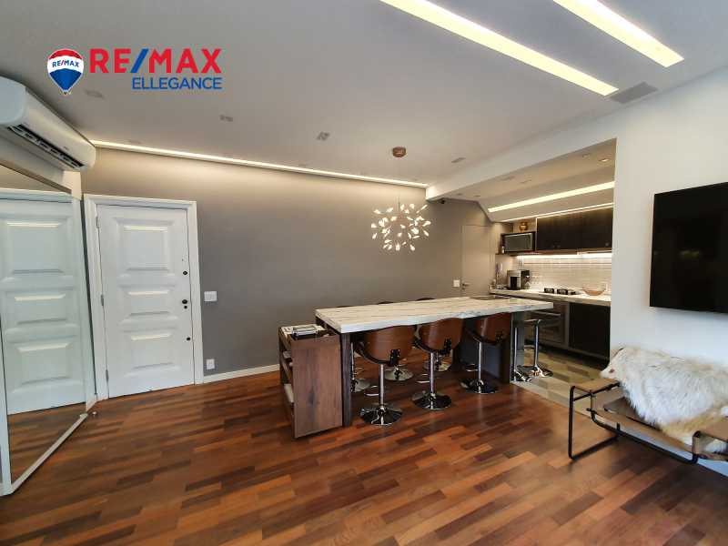 20201205_115143 - Apartamento Botafogo luxo - RFAP20022 - 5