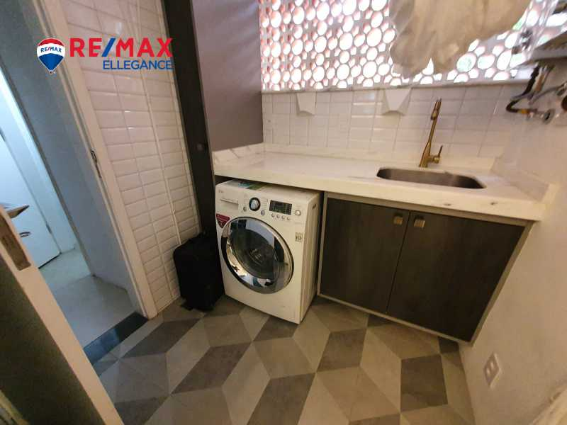 20201205_115336 - Apartamento Botafogo luxo - RFAP20022 - 21