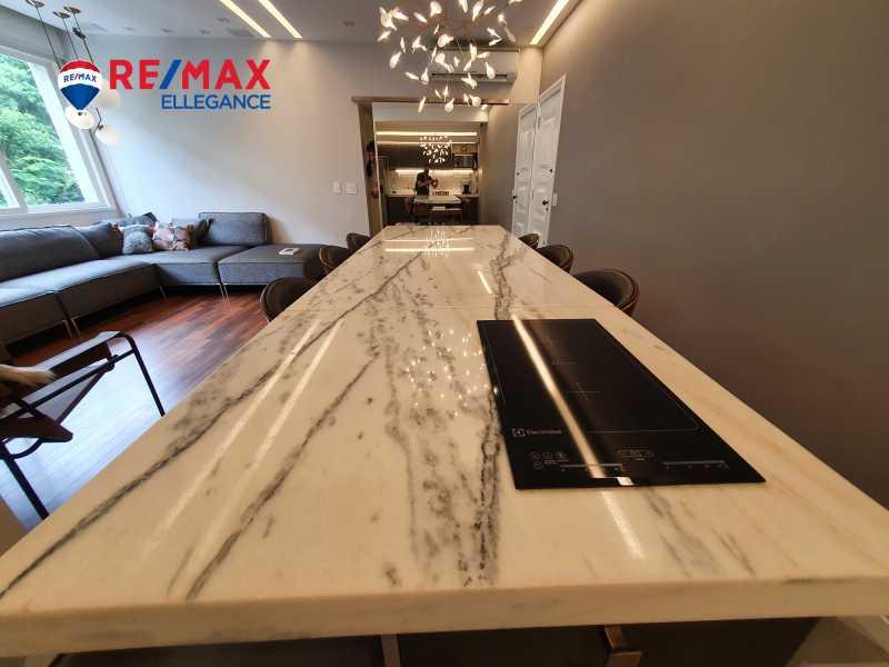 20201205_115404 - Apartamento Botafogo luxo - RFAP20022 - 7