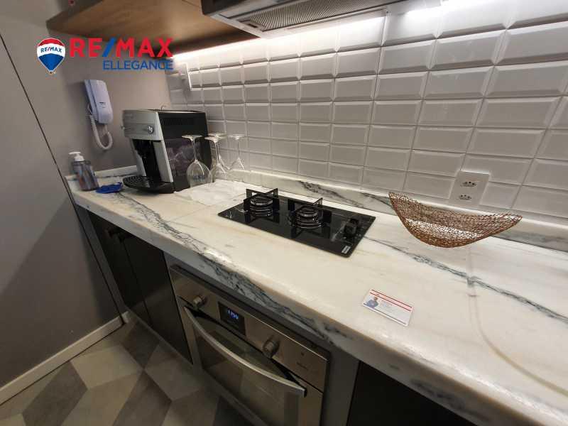 20201205_115407 - Apartamento Botafogo luxo - RFAP20022 - 8