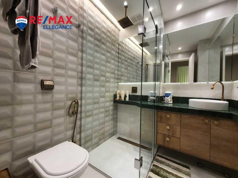 20201205_115454 - Apartamento Botafogo luxo - RFAP20022 - 9