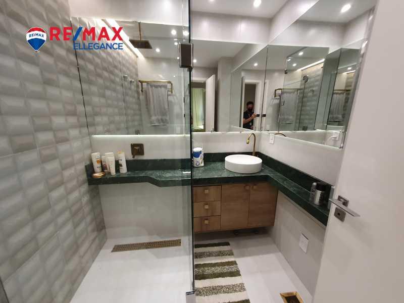 20201205_115500 - Apartamento Botafogo luxo - RFAP20022 - 10