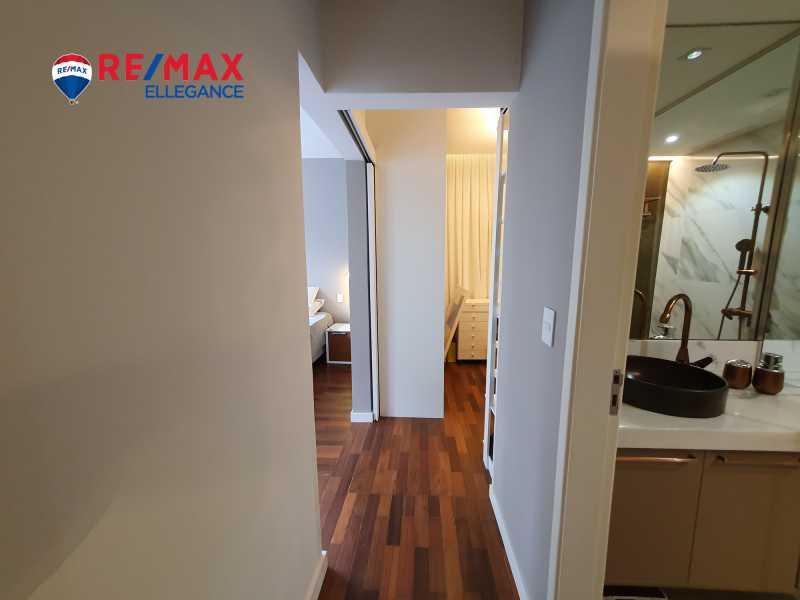 20201205_115816 - Apartamento Botafogo luxo - RFAP20022 - 19