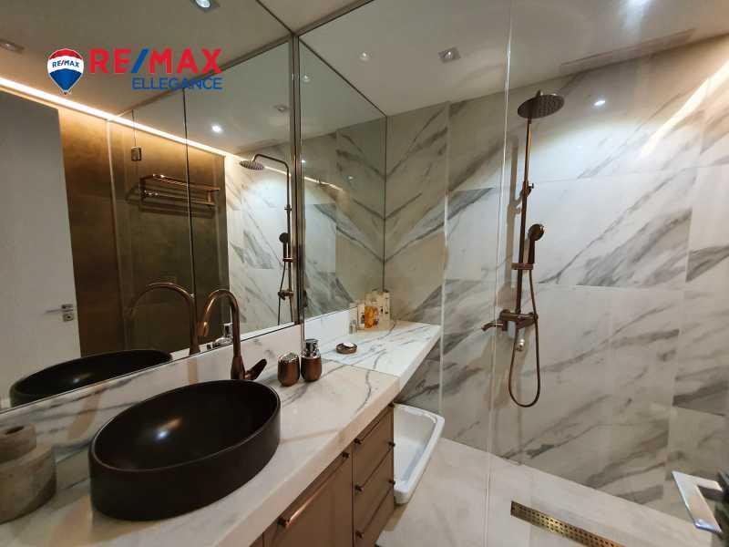 20201205_115822 - Apartamento Botafogo luxo - RFAP20022 - 20