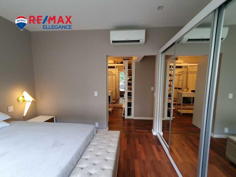 20201205_115859 - Apartamento Botafogo luxo - RFAP20022 - 15